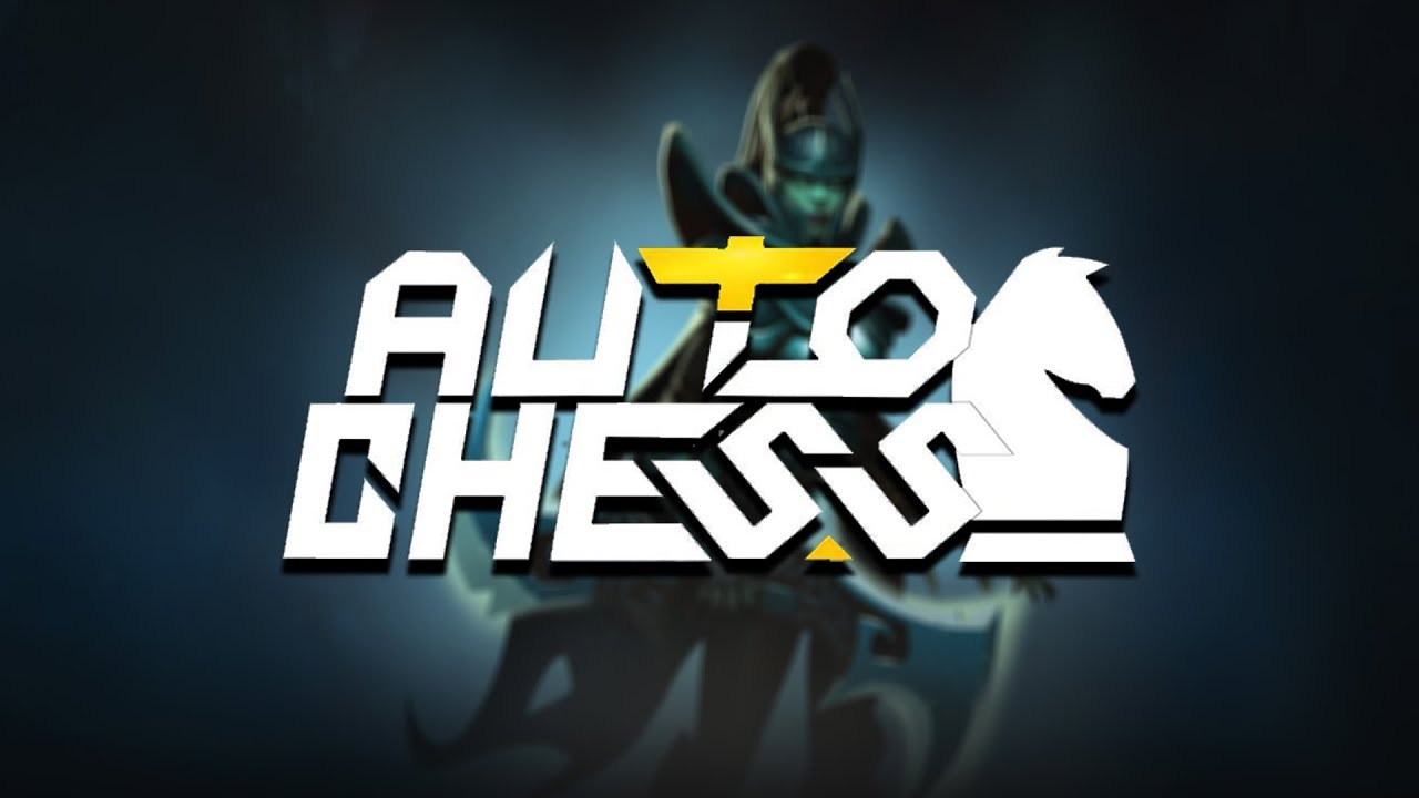 Auto Chess: The phenomenon that is sweeping the casual (and competitive) gaming industry